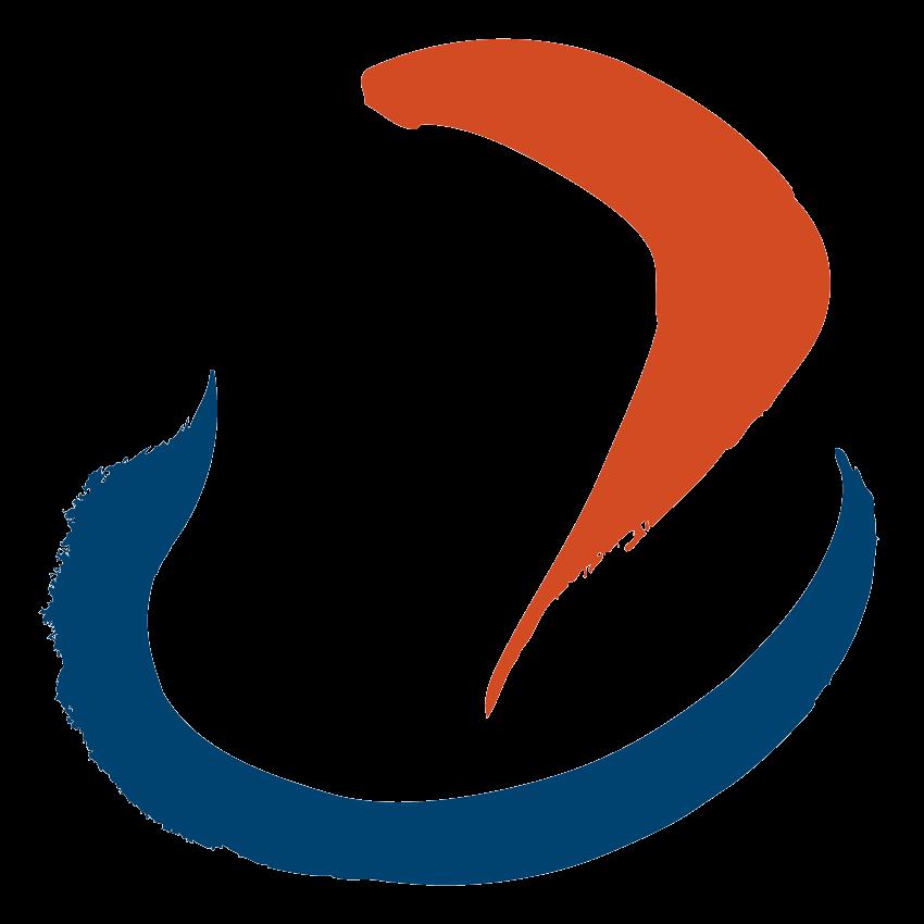 BBS Wittmund Logo